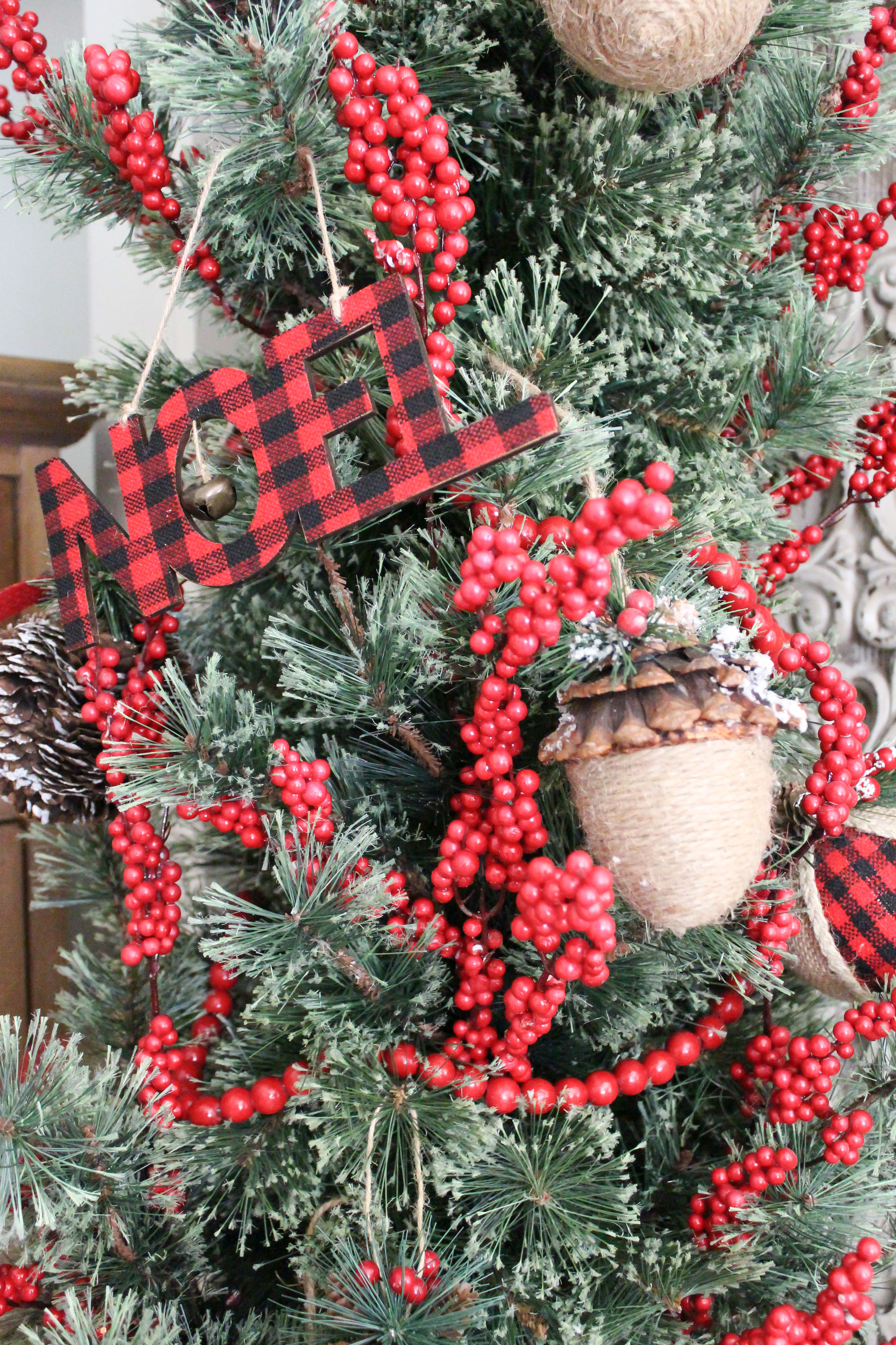 christmas tree floral picks hobby lobby - Hobby Lobby Hours Christmas Eve