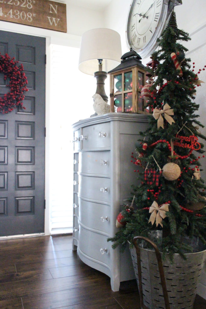 i hope you enjoyed the farmhouse touches i added to my christmas decor with hobby lobby you can grab your hobby lobby coupon here happy decorating