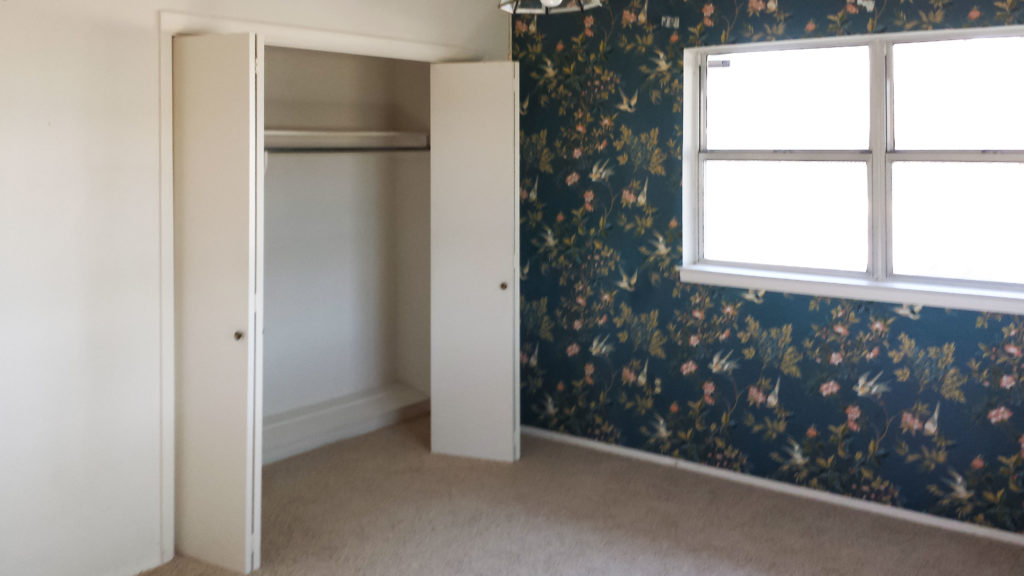 Master Bedroom Reveal (Before and After) - TxSizedHome on bedroom getting dressed, bedroom living room, bedroom in the window, bedroom in my home, bedroom in the attic, bedroom christmas, bedroom in the garden, bedroom in dining room, bedroom in the library, bedroom in water, bedroom in garage, bedroom in toilet, bedroom in colors, bedroom in closet, bedroom in basement, bedroom on the beach,